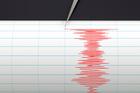 A 6.3 magnitude quake has struck in Iran. File photo / Thinkstock