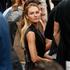 16. Candice Swanepoel - $US3 million ($NZ3.55 m). Photo / AP