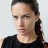 3. Adriana Lima - $US8 million ($NZ9.48 m).