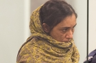 Amandeep Kaur, who has denied murder charges, will reappear in court in October. Pictures / Richard Robinson