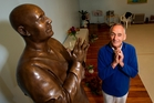 Jogyata Dallas remembers that after a lecture in New York,  Sri Chinmoy smiled at him, leaving him with