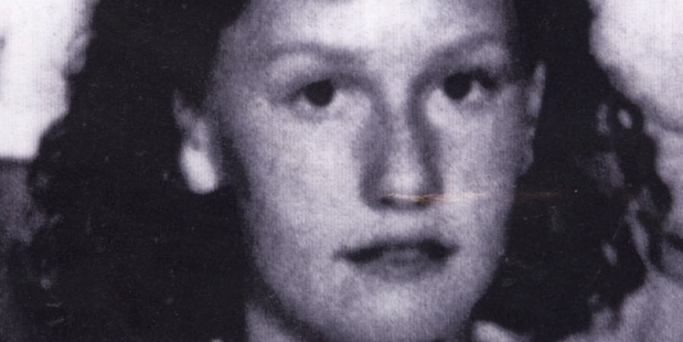 Karla Cardno was raped, tortured and buried alive by Paul Dally.