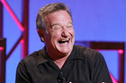 Robin Williams died at the age of 63. Photo/AP