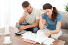 Bad credit is a problem that affects a lot of Kiwis. Photo / Thinkstock