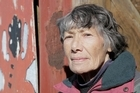 """Mahia environmentalist Kathleen Mato has a simple philosophy when it comes to seeking to change something that does not seem right.  """"You have to step forward and you have to do something, don't just sit there and talk about it.""""  """"It has been a lot of hard work and we have forged ahead,"""" she said of the Whangawehi Catchment Management Group which she started in 2010.  Her first task was to convince her own people they could make a change, but it wasn't easy. """"Some laughed and said it couldn't be done.""""  A year of hui and meetings and consultations followed to convince others to become pro-active rather than reactive."""