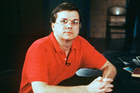 Mark Chapman became eligible for parole in 2000, and has applied unsuccessfully for release every two years since. Photo / Getty Images