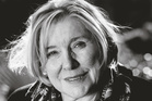 Fay Weldon. Photo / Jane Ussher