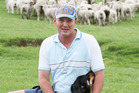 Federated Farmers Northland president Roger Ludbrook said like any business, farmers had to deal with situations beyond their control.
