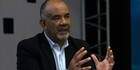 Watch: Election 2014 Highlights: Maori Party - Te Ururoa Flavell