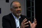 Wairiki MP Te Ururoa Flavell is no political novice but he is facing his first election as Maori Party co-leader.  He discusses the party's record, its goals and its rivals in this Herald Hot Seat interview with NewstalkZB host Rachel Smalley, Herald columnists Fran O'Sullivan and Toby Manhire and political editor Audrey Young.