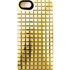 Marc by Marc Jacobs iPhone case, $120, from Area51.