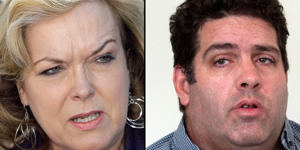 Judith Collins' office has says it has always complied with the legal guidelines, which require an OIA response inside a maximum 20 working days.