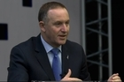 Prime Minister and National leader John Key takes the Hot Seat to talk about his plans for the future in series of leader interviews ahead of the September 20 election. 
