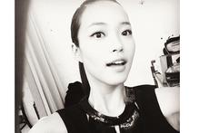 Seon Hwang. Picture / Instagram