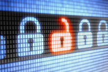 NZ Herald: Where cybersecurity and the boardroom intersect