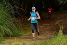 Jody Jessep loves the getting-out-in-nature aspect to the race series. Photo / photos4sale.co.nz.