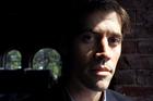 American journalist James Foley. Photo / AP