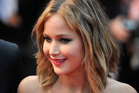Actress Jennifer Lawrence was a victim of privacy theft when hackers leaked nude photos of her online. Photo / Thinkstock