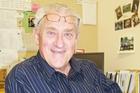 Former Pamapuria principal Stephen Hovell.