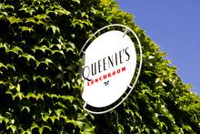 Queenies. Picture / Babiche Martens.