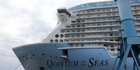 View: Quantum of the Seas photo gallery