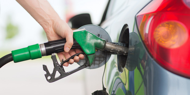 The price of petrol has been increased by 2cents per litre by some retailers today.