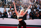 Miley Cyrus says Instagram and Facebook are worse than drugs. Photo / AP
