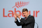 Labour Party leader David Cunliffe. Photo / Mark Mitchell