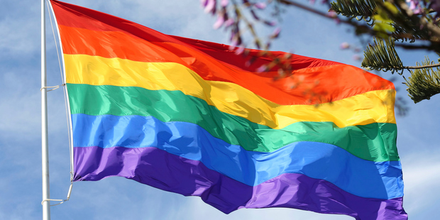 Simpson Grierson has achieved a certificate called a Rainbow Tick, which recognises the firm for being inclusive of gender and sexual diversity. Photo / Thinkstock
