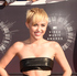 Singer Miley Cyrus attends the 2014 MTV Video Music Awards at The Forum in Inglewood, California. Photo / Getty Images