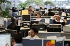 New Zealand's IT sector has grown by 80 per cent in the past 10 years. Photo / Herald on Sunday