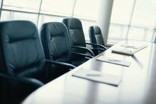 NZ Herald: : Board papers demystified