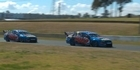 V8 Supercars Endurance cup starts this weekend