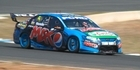 Factory Ford star to attack at Sandown