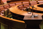 The decision against Gerald McKay was announced yesterday. Photo / Thinkstock