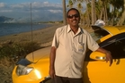Vinod Kumar said many Fijians were excited at the prospect of voting.