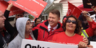 View: Gallery: Cunliffe - Highs and lows