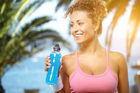 Australian researchers said any health benefits claimed by rehydration drinks remain unproven. Photo / 123RF