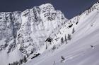 British Columbia's pristine Selkirk Mountains are a mecca for alpine hiking, ski touring and mountain climbing. Photo / Thinkstock