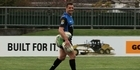 Dan Carter returns to Rugby