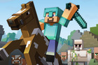 Minecraft has proven to be an incredibly popular game.