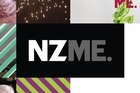 APN, the company which owns the New Zealand Herald, is to relaunch as part of a new brand, NZME.