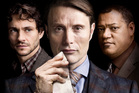 Hannibal is must-see television.