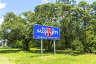 The Mississippi Civil Rights Museum and the Museum of Mississippi History two museums under the same roof are scheduled to open in Jackson in 2017, the state's bicentennial. Photo / Thinkstock