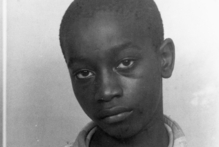 George Stinney's siblings say he was coerced into confessing he murdered two girls in 1944.