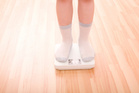 New Zealand has 275,000 overweight and obese children. Photo / Thinkstock