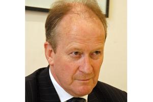 David Hislop