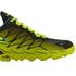 For Men: Skechers Bionic Trail, $179.90.