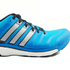 For Men: Adistar Boost, $269.90, from The Shoe Clinic.