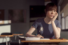 Is 'Beyond: Two Souls' really a game?